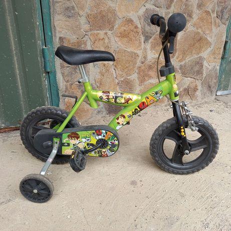 Велосипед б/у для дітей