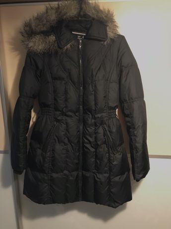 Пуховик C&A Yessica пальто