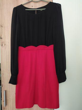 Платье Oasis красивое
