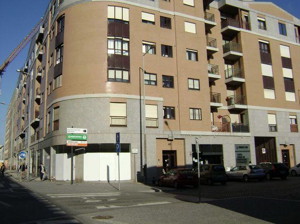 Apartamento T3, em Matosinhos SUL