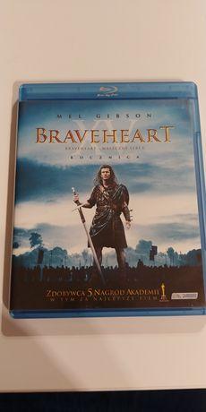 BraveHart Bluray