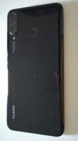 Huawei P30 Lite dual Sim Vodaf. ( ler anuncio )