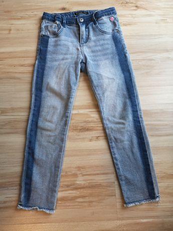 Reserved Spodnie rozm. 116