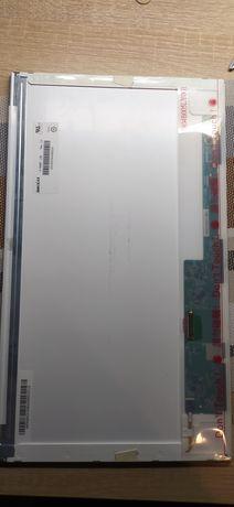 Матрица для ноутбука N156B6-L0B б/у