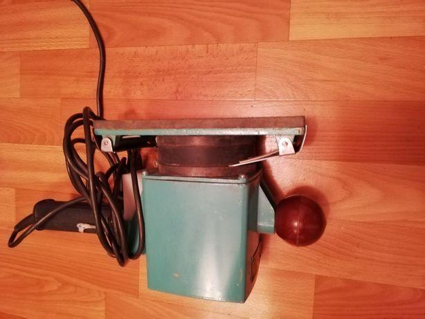 Электрошлифовальная машина ELEKTRA