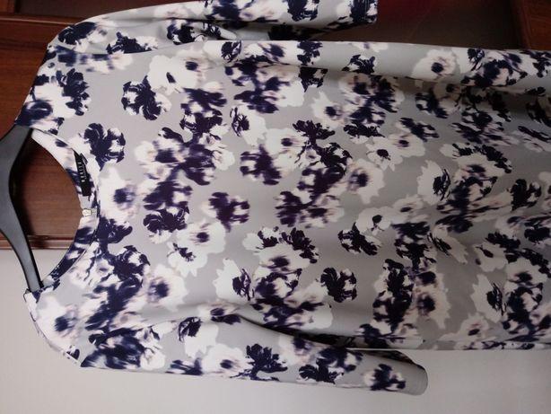 Sukienka ciążowa Mohito S