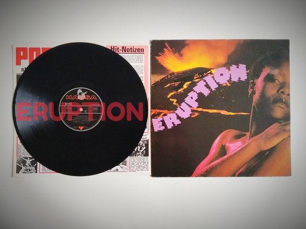 Вінілові платівки Vinyl Record Виниловые пластинки