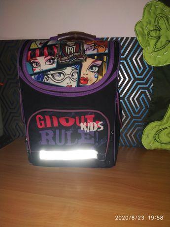 Рюкзак Kite + пенал в подарок