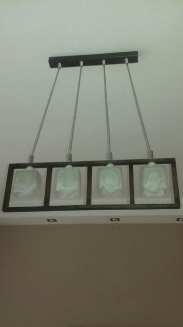Lampy sufitowe/wiszące cena za 2 szt!