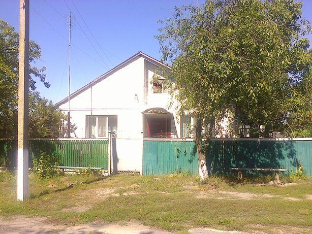Терміново продається будинок