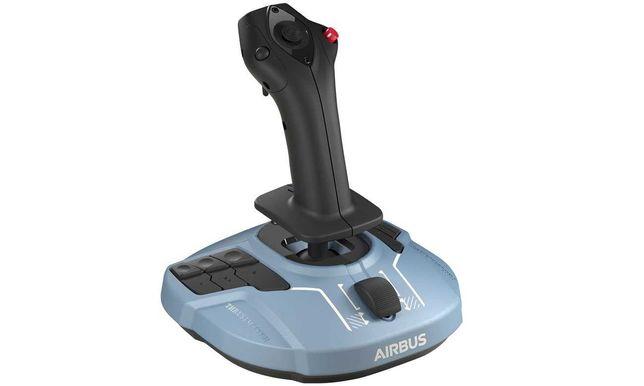 Kontroler THRUSTMASTER TCA Sidestick Airbus Edition Joystick