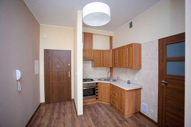 Mieszkanie do wynajęcia Leszno ul. Nowy Rynek 1