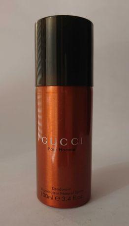 GUCCI Pour Homme I dezodorant spray 100ml
