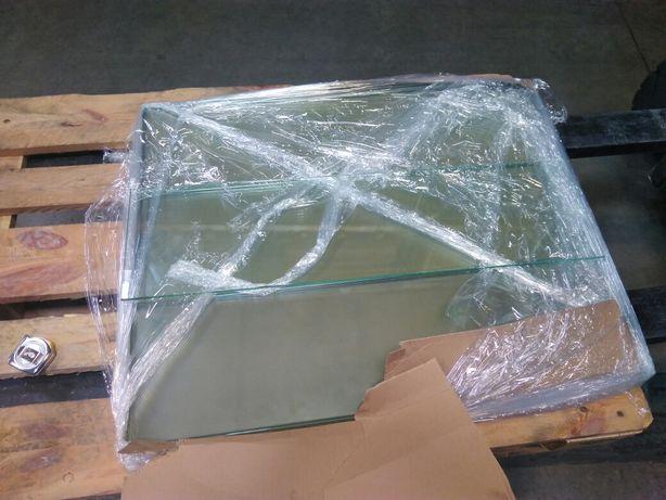 Szkło 8mm doskonale na terrarium