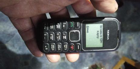 Nokia 1280,original,отличное состояние