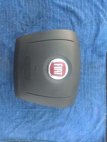 Poduszka airbag ducato kierowcy