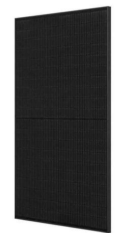 Moduły Panel Fotowoltaiczny JA Solar-365w Full Black DARMOWY TRANSPORT