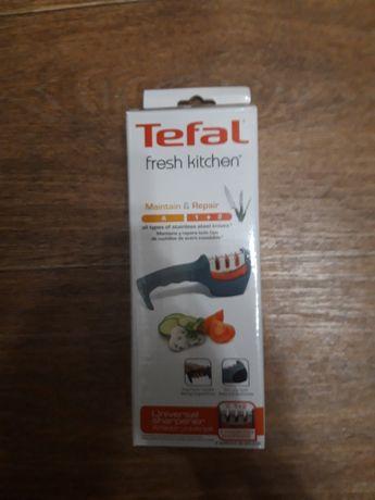 Точилка для ножей Tefal