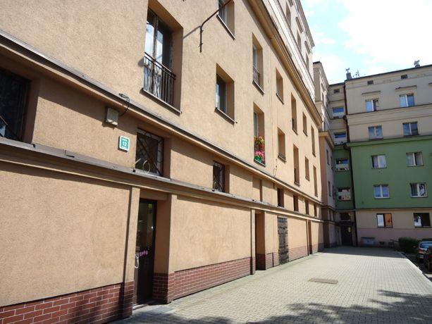 2 pokojowe mieszkanie do własnej aranżacji ul. Słupska