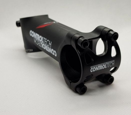 NOWY Mostek CONTROLTECH CLS 100mm 17 stopni a-head 31,8