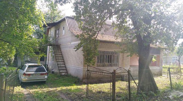 ТЕРМІНОВО продається будинок в С,ЧЕРЧЕ