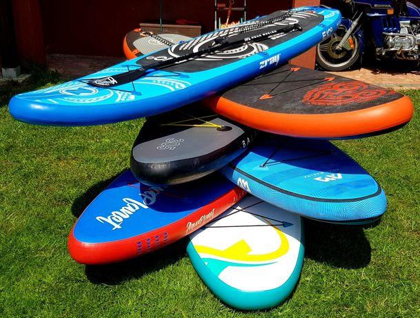 Standup paddle boards deska do pływania SUP