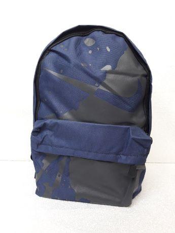 Рюкзак спортивний дешево