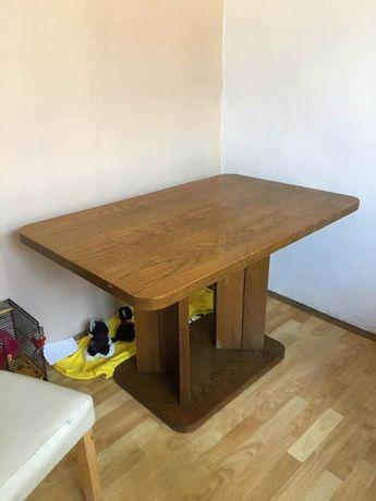 Stół do kuchni