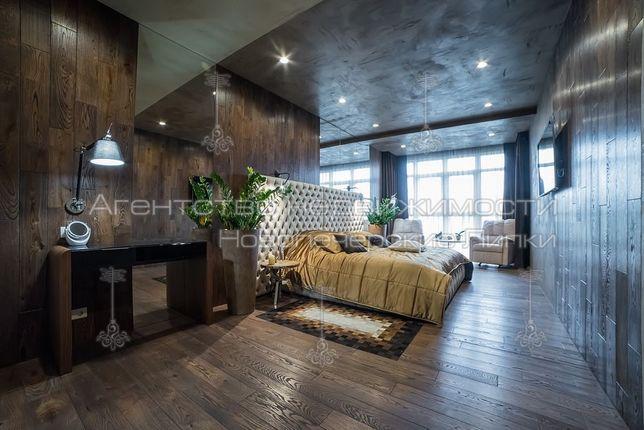 Новопечерские Липки , Драгомирова11 , продажа квартиры 160м 3 спальни