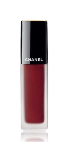 CHANEL Rouge Allure Ink pomadka w płynie
