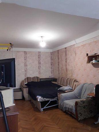 Продажа 2х комнатной ул.И.Выговского(Маршала Гречко) Нивки Виноградарь