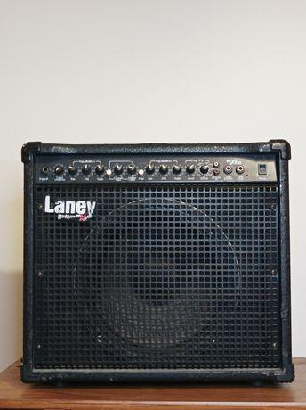 Wzmacniacz do gitary LANEY mxd65 80W