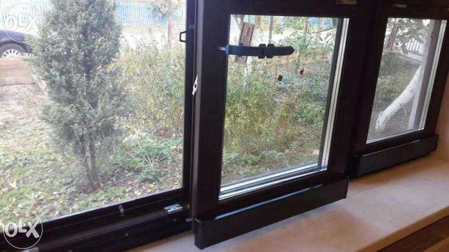 Монтаж вікон монтаж окон Ремонт вікон ремонт окон Окна вікна балкони