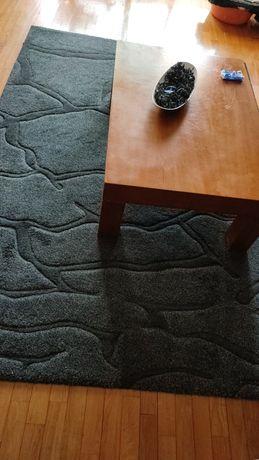 Vendo Carpete moderna