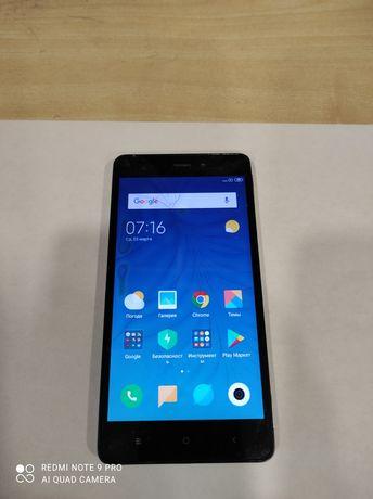 Xiaomi Redmi 3s 3/32