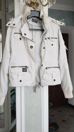 Куртка  р.М