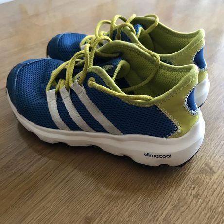 Кроссовки Adidas детские б/у