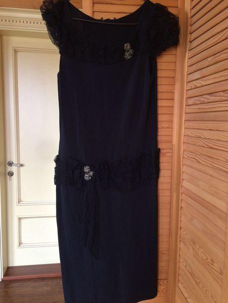 Сукня елегантна Італія