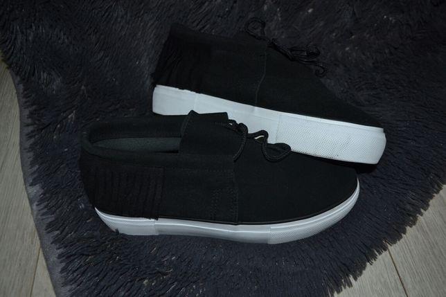 Кеды слипоны кроссовки ботинки сапожки кеди кросівки