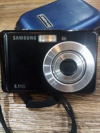 Цыфровик Samsung