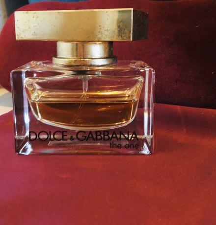 Dolce & GABBANA One Eau de Parfum - Eau de Parfum