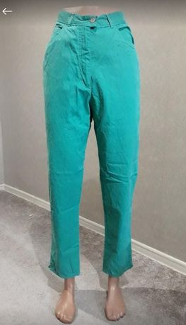 Штаны,брюки, джинсы