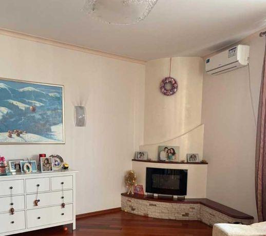 Продаж, 3-х к. + кухня-студія,  пр. Чорновола, біля ЖК Сіті,  185тис