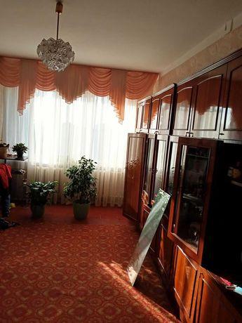 Сдам 2 комнаты в коммуне на поселке Котовского