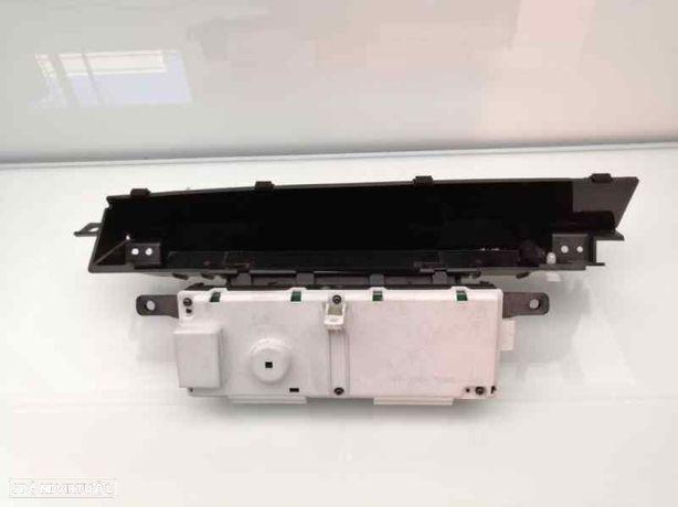 8380047251A Quadrante TOYOTA PRIUS Hatchback (_W2_) 1.5 Hybrid (NHW20_) 1NZ-FXE
