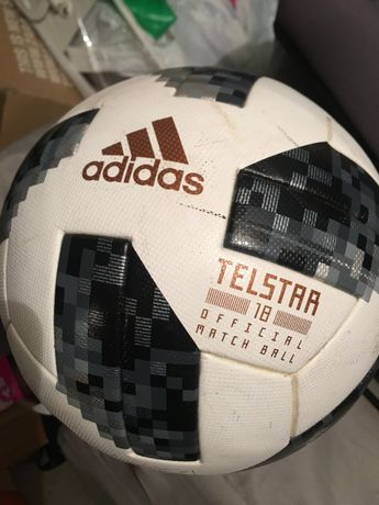 Pilka Adidas Telestar Ekstraklasa