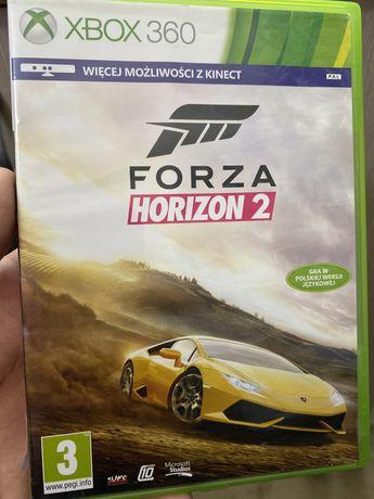 Forza Horizon 2 / Xbox 360
