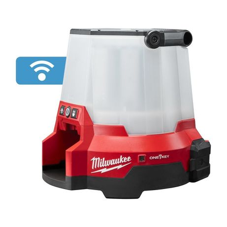 Lampa Milwaukee M18 ONESLSP-0