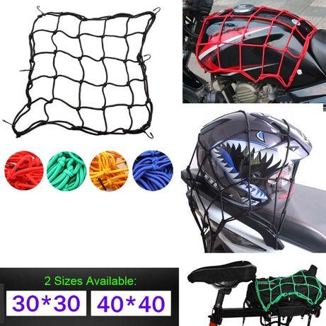 Сетка паук для шлема с крючками шлем мото agv agw ls2 ls 2 ls-2 nolan