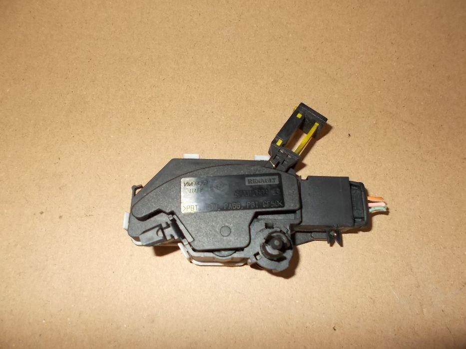 czujnik sprzęgła RENAULT SCENIC II 1.9 DCI 130KM